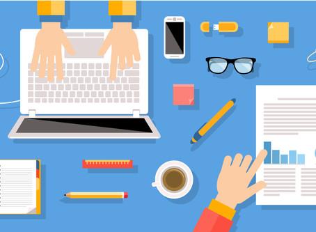 Marketing Digital: 5 benefícios para quem investe
