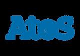 atos-logo-blue.png