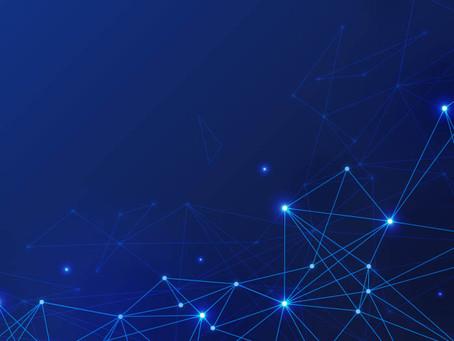 A importância da qualidade e as diferenças dos cabos de rede