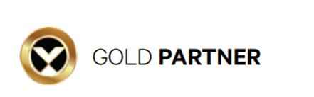Gold partner_horizontal.png