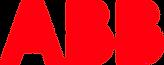 1200px-ABB_logo.svg.png