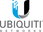 logo-revenda-ubiquiti.png
