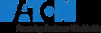 logo-eaton.png