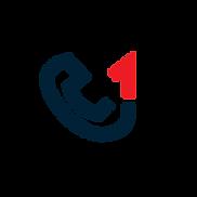 Ícones_Sistema de Telefonia.png