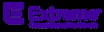 extr-logo.png