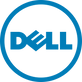 dell-logo-8.png