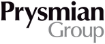 1200px-Prysmian_logo.svg.png