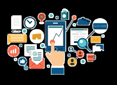 Marketing Digital: Por onde começar?