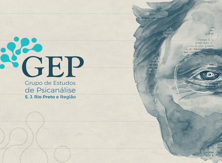 Comunicação e Psicanálise: GEP Rio Preto e Região contrata BeBold para cuidar da sua comunicação