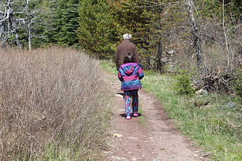 Anni on the Trail_7198.JPG