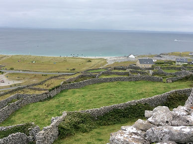 Irish Sea_IMG_0455.jpg