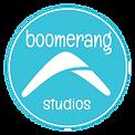 boomerang.png