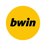 bwin-new-logo-360x360-320x320.png