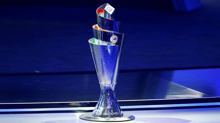 Nations League prognostika