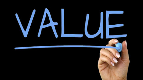 Τι είναι το Value Bet στο Στοίχημα;
