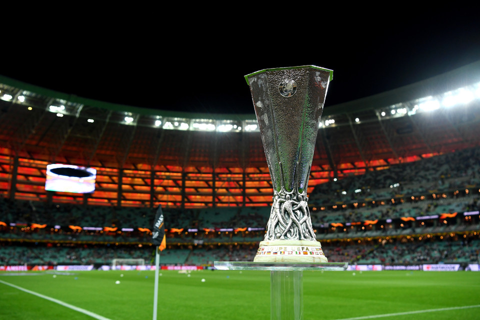 Europa League prognostika