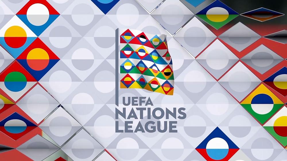prognostika nations league