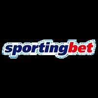 sportingbet-300x300.png