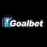 goalbet-300x300.png