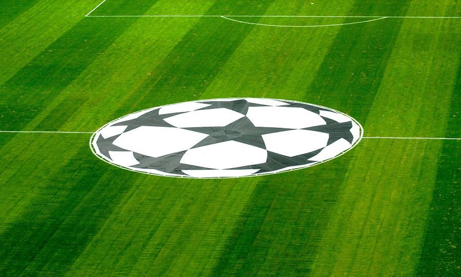prognostika champions league