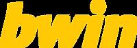 bwin logo.png