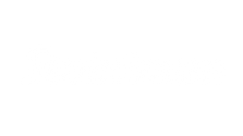 Stoiximan Logo Small.png