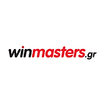 Winmasters360x360-1.png