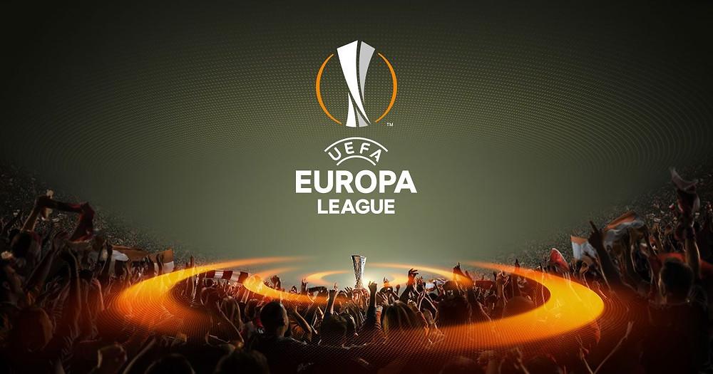 Europa League προγνωστικά