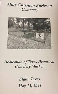 Cemetery marker program6, dedication.jpg