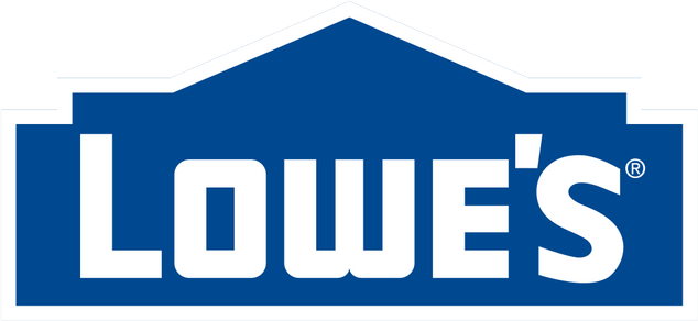 pngkey.com-lowes-logo-png-9411079.png