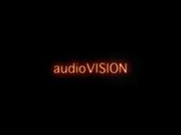 audioVISON