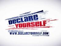 DECLARE_BIG_UP