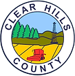 county of clearhills.png