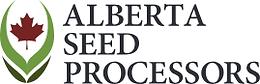 alberta seed processors.png