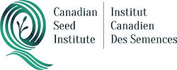 Canadian seed institute.jpg