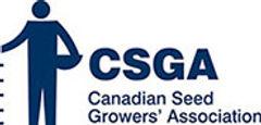 220x129-csga-logo-en1.jpg