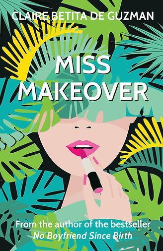 Miss Makeover cover.jpg