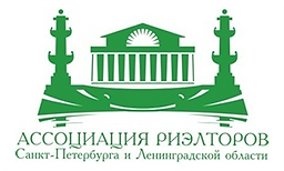 1499376861_logo-arsp.png
