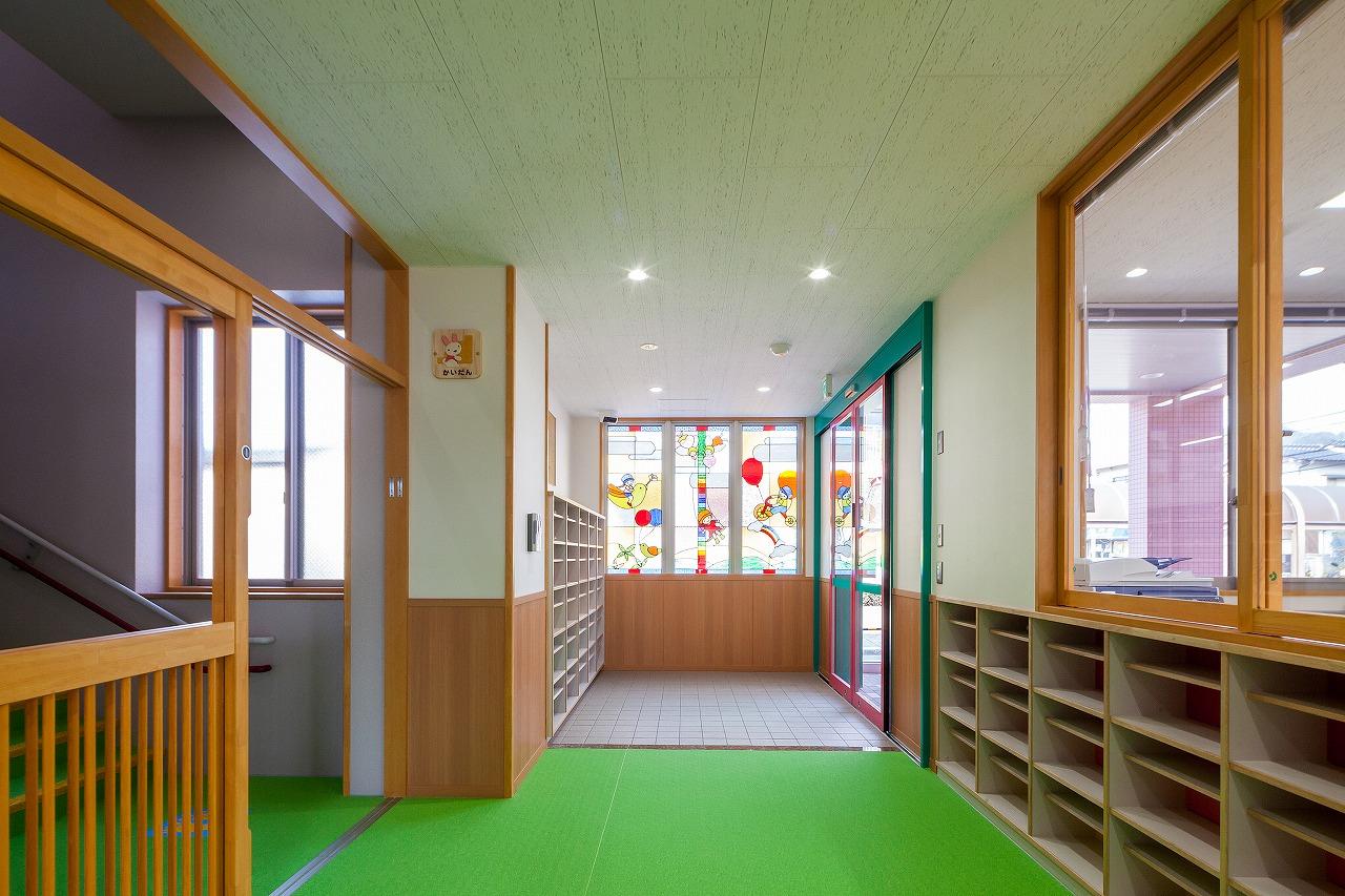 すみれ保育園4