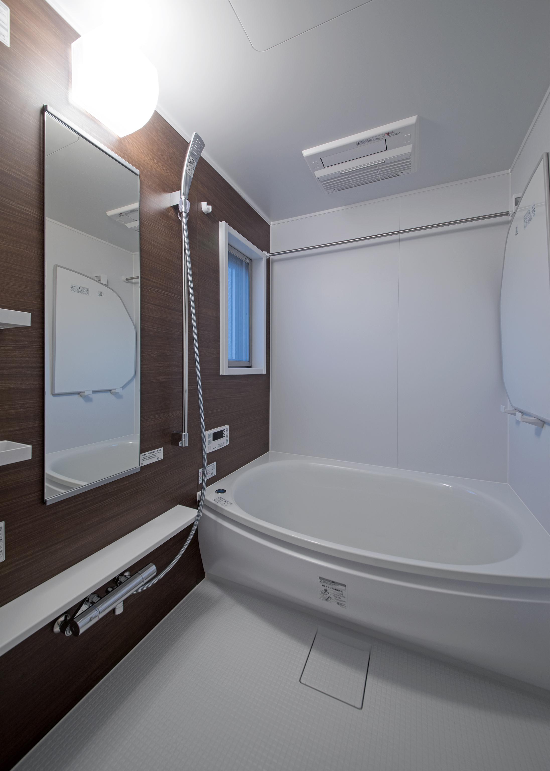 05 浴室