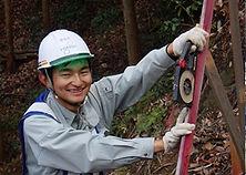 東広島バイパス神原地区第5改良工事2.jpg