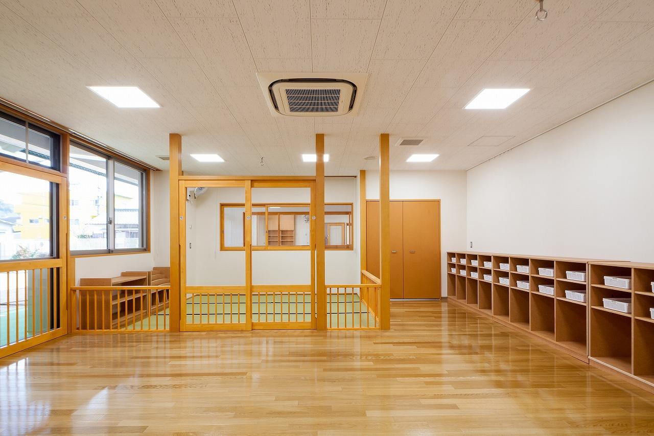 すみれ保育園6