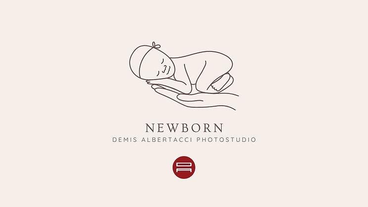 Newborn Nuova Grafica.jpg