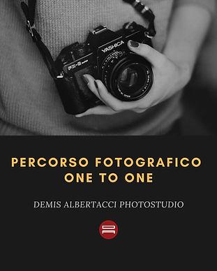 Copia di Copia di Nero e Bianco Fotograf