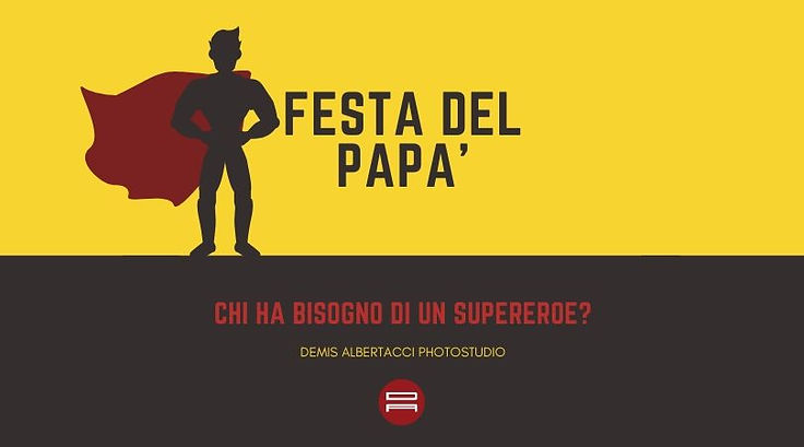 Festa_del_papà.jpg