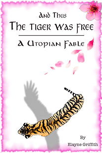 Tiger Fable.jpg
