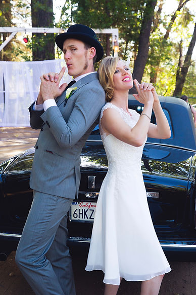 Jeremiah_Kendra_Wedding_California_7213.