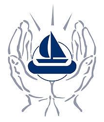 Wabikon Foundation Logo.jpg