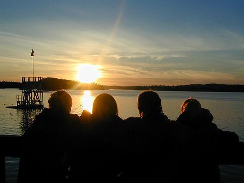 sunset hugs.jpg