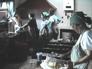 act_cocina